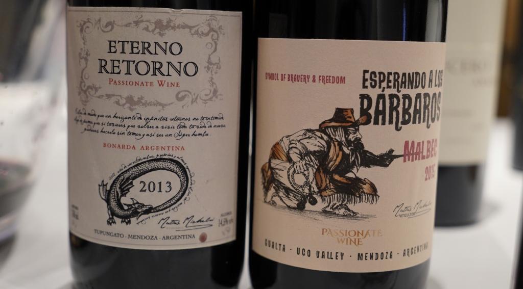 passionate-wine