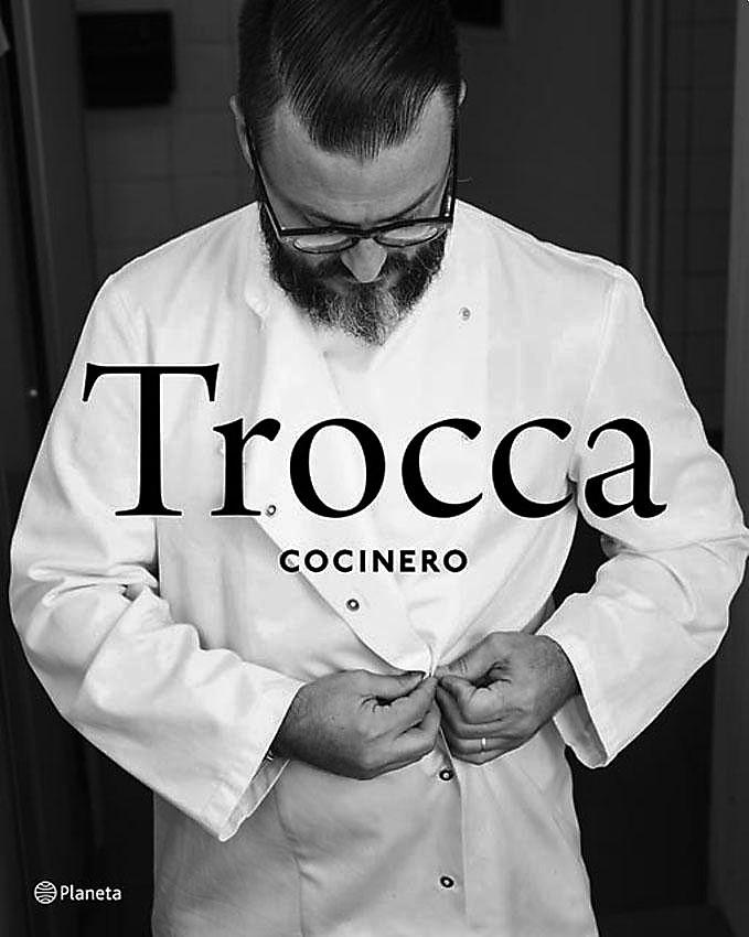 TroccaCocinero