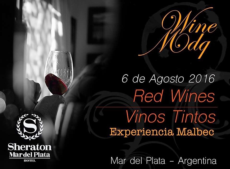 WineMDQ