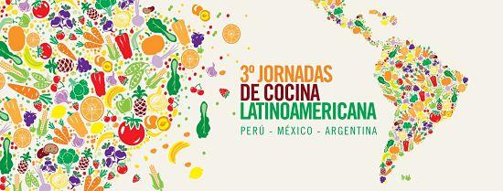 cocinalatinoamericana-lecole_opt