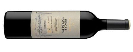 fincas-notables-cabernet-franc-2013-alta_opt