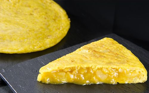 Tortilla-de-papas_opt