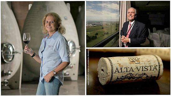 wineenthusiaste-argentina_opt