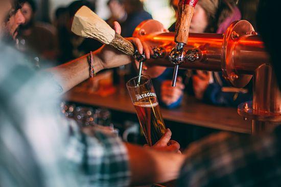 cerveza-tirada_opt