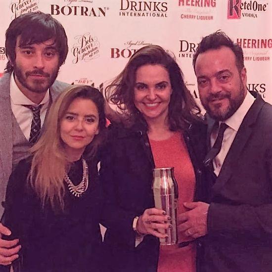 floreriaatlantico-drinks-50bestbars