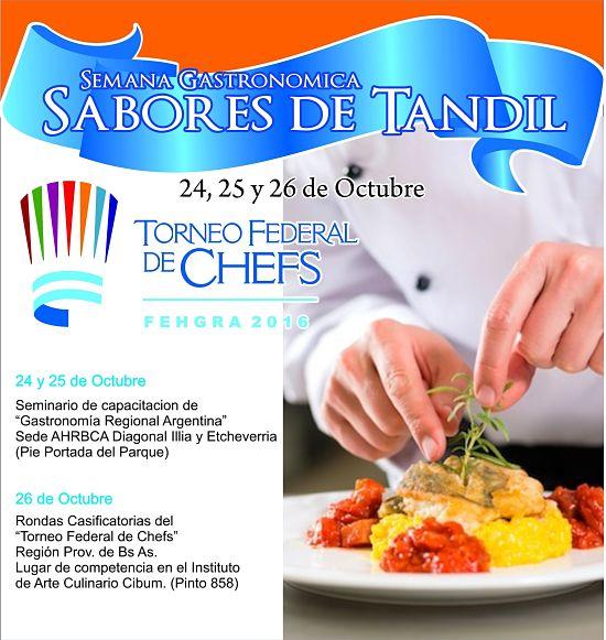 torneo-chef_opt
