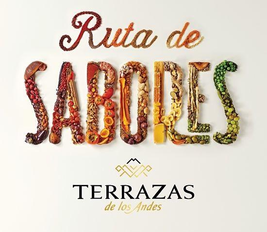 Nueva Edición De Ruta De Sabores The Cook And The Wine