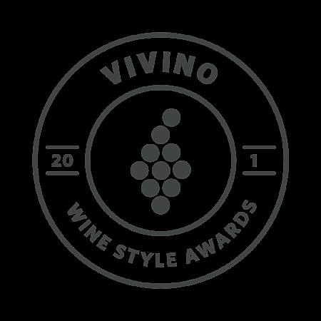 wine-style-awards-vivino_opt
