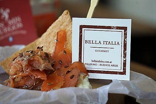 Bella Italia_opt