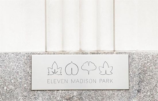 Eleven Madison Park_opt